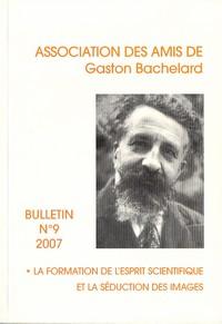 bulletin2007