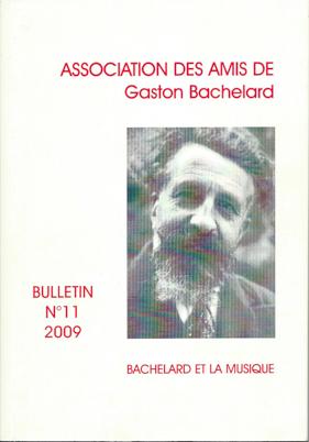 bulletin-11_2009