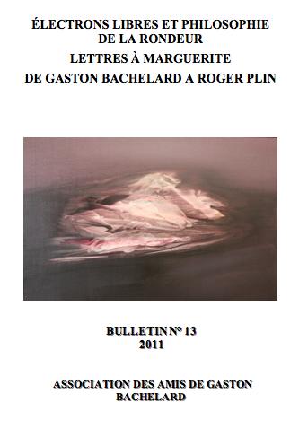 bulletin_13_2011