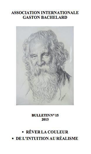 bulletin_15_2013