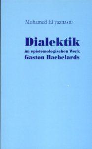 dialektic